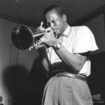 clifford-brown