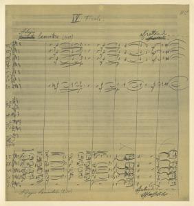 tchaikovsky_6_mvt_4_autograph_1