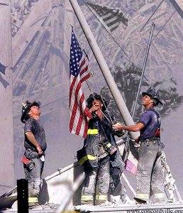 9-11-flag22