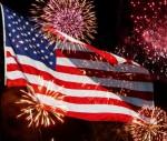 july_4_fireworks