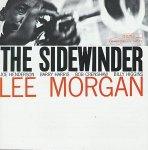 album-Lee-Morgan-The-Sidewinder