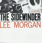 album-Lee-Morgan-The-Sidewinder