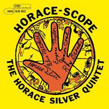 horace-scope
