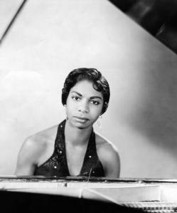 NinaSimone.at.piano