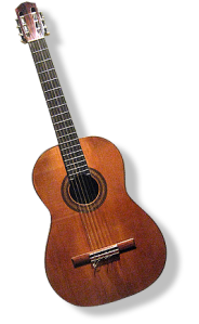 segovia-guitar