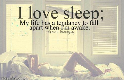 Nessun Dorma