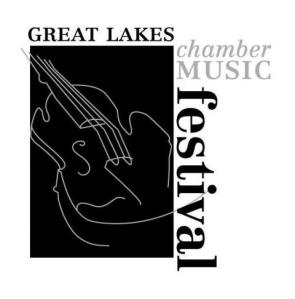 Great_Lakes_Chamber_Music_Festival_LOGO