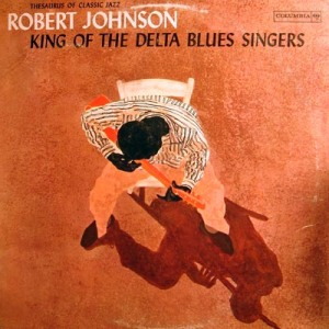 king-of-the-delta-blues-singers