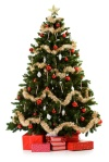 Artificial-Christmas-Tree