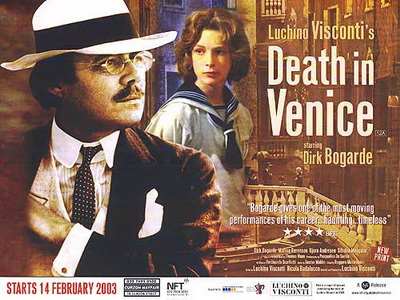 Death_in_Venice_Poster