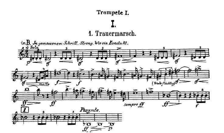 trumpet-mahler-symphony5-m1e1