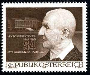 AustriaANK1465