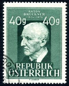 AustriaANK953