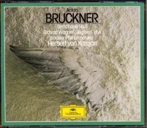 BrucknerSymNr8DGCD4191962small500