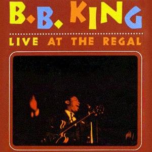 B.B.-King-Live-at-the-regal