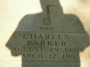 Charlie_Parker_Lincoln_Cemetery