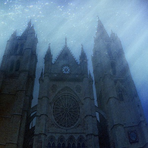 Cathedral II