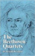 Kerman Beethoven