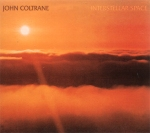 John_Coltrane_Interstellar_Space