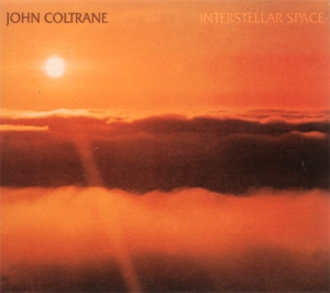 John_Coltrane_Interstellar_Space