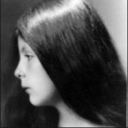 Manon Gropius