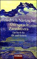 Also-Sprach-Zarathustra150