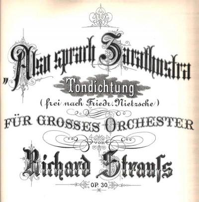 1896: A Musical Odyssey, PartII