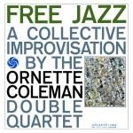 Free Jazz On Spotify