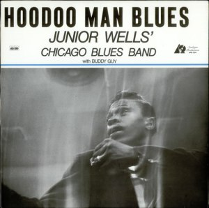 Junior-Wells-Hoodoo-Man-Blues-528462
