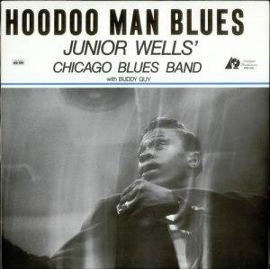 Junior-Wells-Hoodoo-Man-Blues-528462