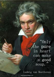 bethoven_quote_poster_460_0