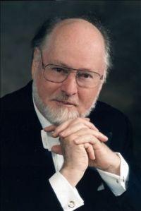 John-Williams-