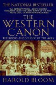 western_canon