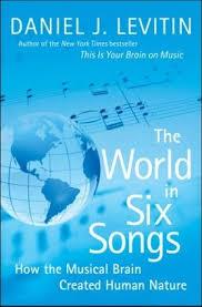 Six Songs