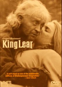 koz king lear