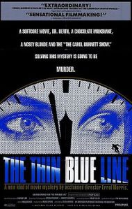The_Thin_Blue_Line_poster